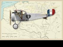 Aircraft_map_WW1_Nungesser_watermark