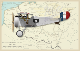 Aircraft_map_WW1_Nungesser_watermark