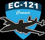 EC-121 Shield