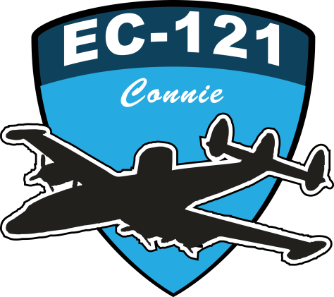 EC-121 Shield