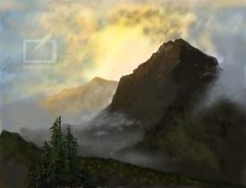 Lifting Fog_Thumbnail