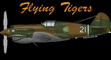 P-40B_AVGshirt