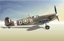 Spitfire_Project_sky